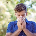 Chiropractic care and allergies at Cardinal Chiropractic in North Denver