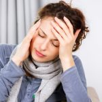 Chiropractic care for headaches and migraines at Cardinal Chiropractic in North Denver